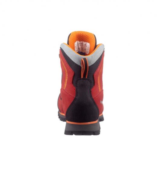 Bocanc Kayland Plume Micro GTX RED
