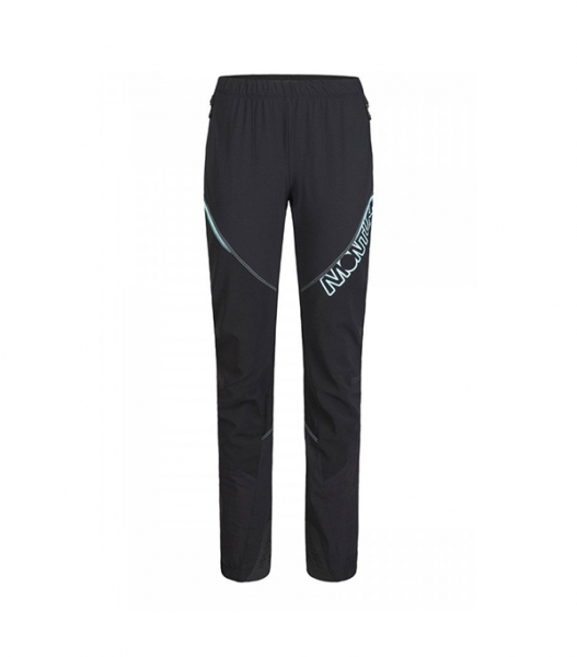 Pantalon Montura Upgrade 2 W
