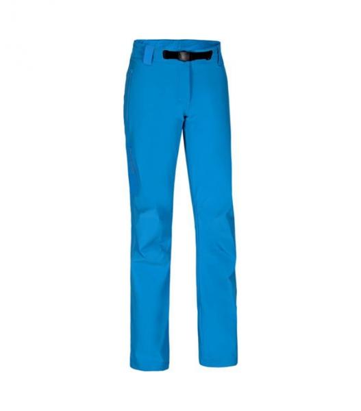 Pantalon Northfinder Mattie W