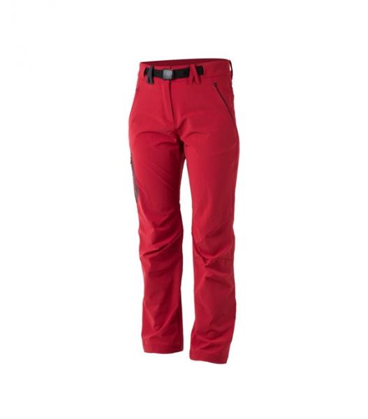Pantalon Northfinder Olive W