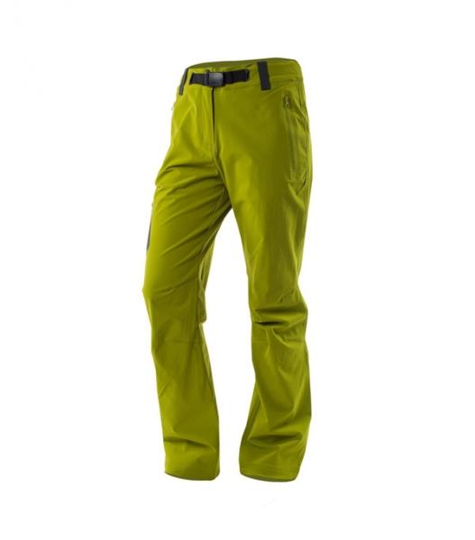 Pantalon Northfinder Ramella W