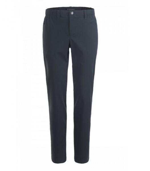 Pantaloni Montura Bernina