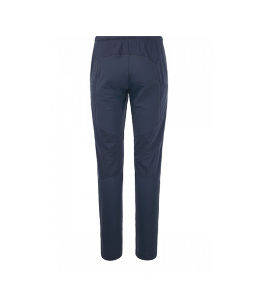 Pantaloni Montura Free Synt Energy