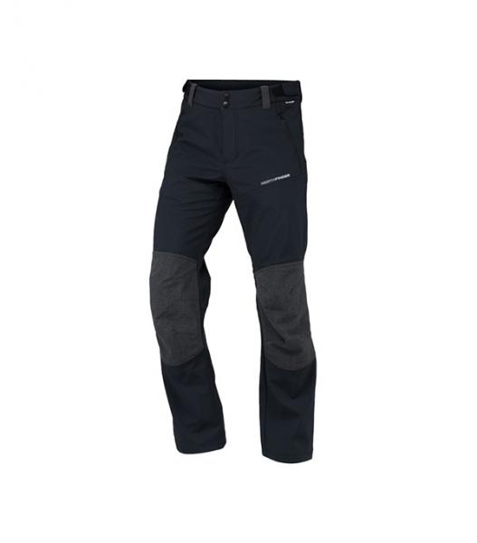 Pantaloni Northfinder Wade
