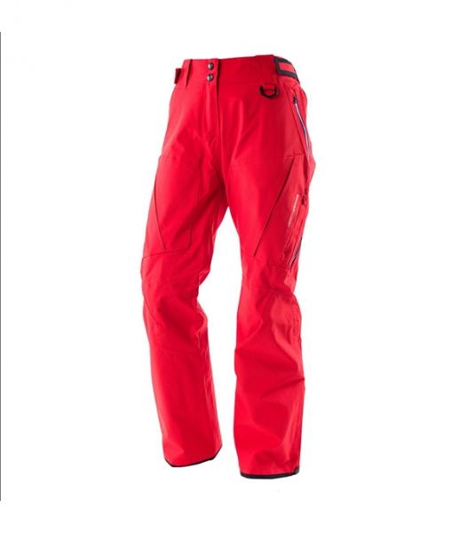 Pantaloni Schi Northfinder Dalia W