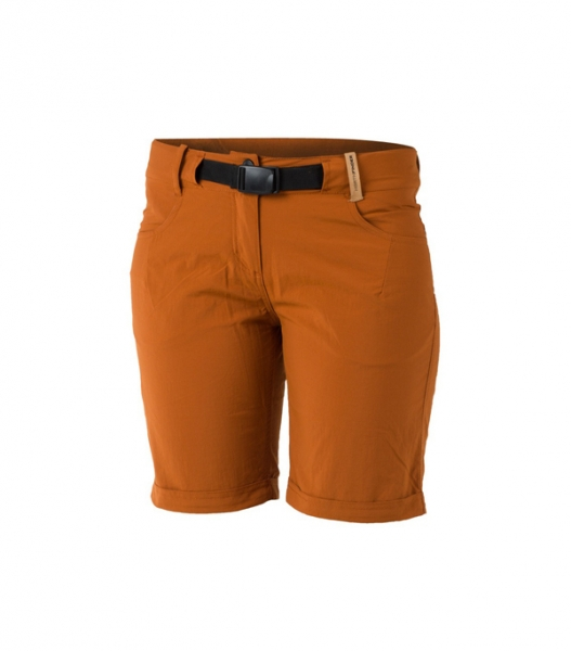 Pantaloni Scurti Northfinder Marisa W