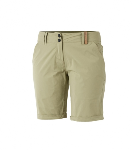 Pantaloni Scurti Northfinder Nina W