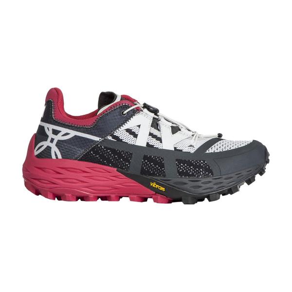 Pantofi Trail Running Montura Viper W