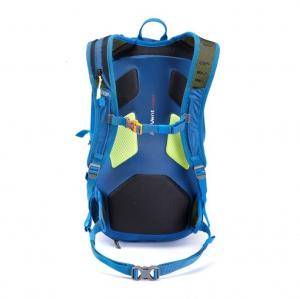 Rucsac Terra Peak Slipstream 22 XL