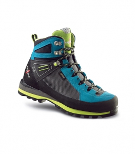 Bocanc Kayland Cross Mountain GTX W TOURQUOISE