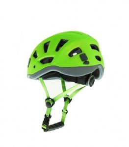 Casca Kong Leef Green