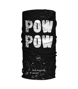 HAD Pow Pow