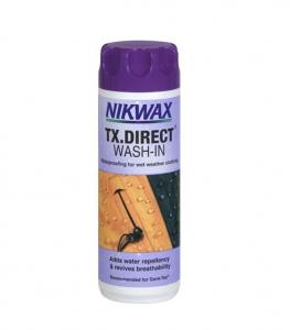 Impermeabilizant Nickwax TX Direct