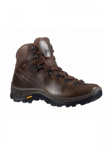 Bocanc Kayland Cumbria GTX BROWN