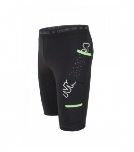 Pantalon Montura RUN 2 CICLISTA