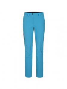 Pantalon Montura Vertex W
