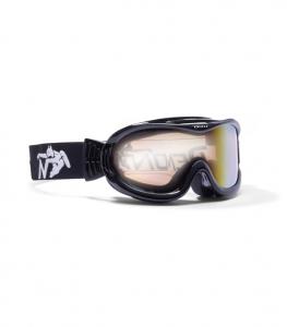 Ochelari Schi Demon Snow Optical