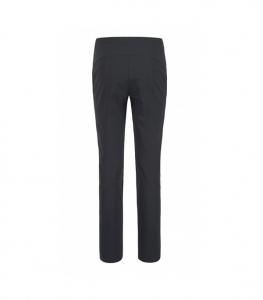 Pantalon Montura Fedaia