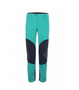 Pantalon Montura Maniva