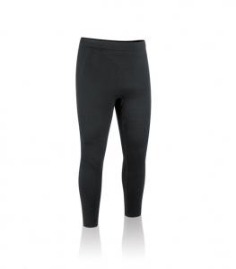 Pantalon Corp F-Lite Merinos