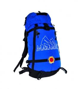 Rucsac Maramont Everest