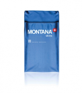 Sac Pastrare Piele Foca Montana Skinny