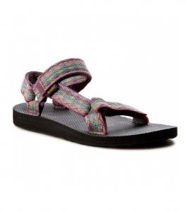 Sandale Teva Original Universal Multi Purple W