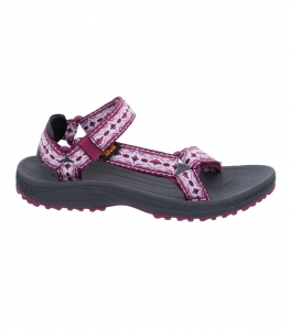 Sandale Teva Winsted Purple W