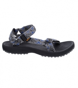 Sandale Teva Winsted Robles Grey