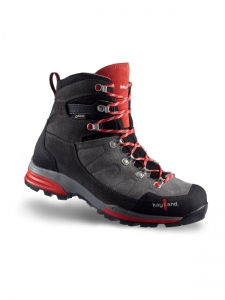 Bocanc Kayland Titan Rock GTX GREY RED