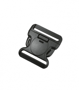 Trident Duraflex Cop Lock 50