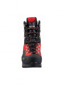 Bocanc Kayland Apex GTX BLACK RED