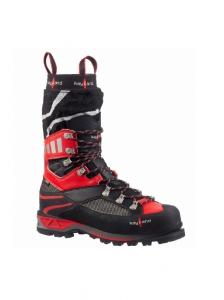 Bocanc Kayland Apex Plus GTX BLACK RED