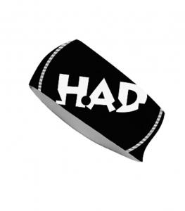 Banderola HAD HAD PRO Acqua