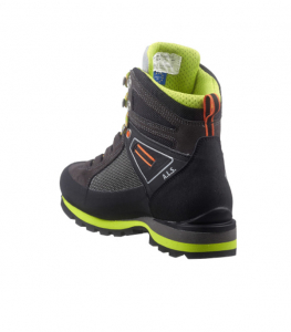 Bocanc Kayland Cross Mountain GTX ANTHRACITE
