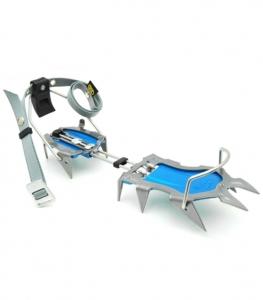 Coltari Kong Lys Automati