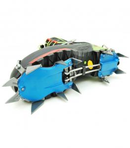 Coltari Kong Lys Semi-Automati
