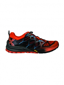 Pantofi Trail Running Montura Flash