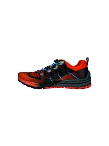 Pantofi Trail Running Montura Flash
