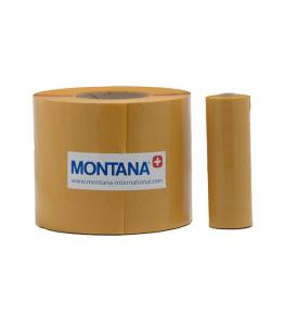 Folie de Transfer Piele de Foca Montana