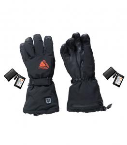 Manusi cu Incalzire Electrica Alpenheat Fire-Glove Reloaded