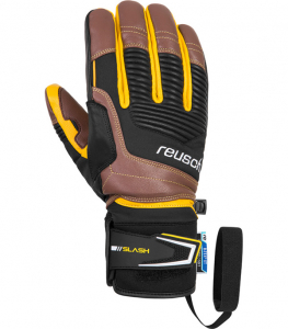 Manusi Reusch Slash R-TEX® XT