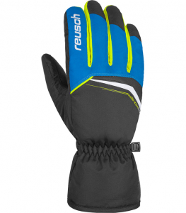 Manusi Reusch Snow King