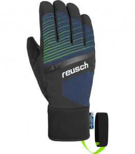 Manusi Reusch Theo R-TEX® XT