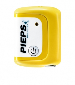 Mini-transmitator PIEPS Backup