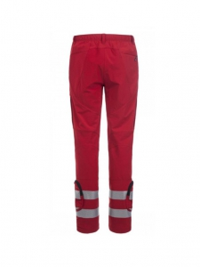 Pantalon Montura 118 Evo