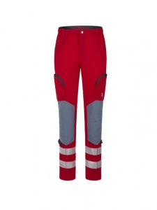Pantalon Montura 118 EVO Light
