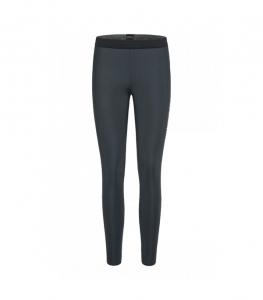 Pantalon Montura Combo W