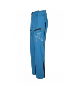 Pantalon Montura Kirkwood