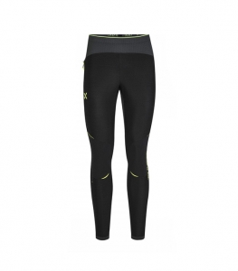 Pantalon Montura Super Perform 2
